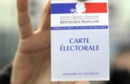[Présidentielle 2022] Le gouvernement a déposé in extremis un amendement pour instaurer le vote électronique par anticipation