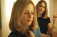 Moonlight, Malcolm et Marie, Les Apparences... Les films en ligne à voir, cette semaine