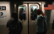 [New York] Après quatre agressions au couteau en moins de 24h, la police déploie 500 agents dans le metro