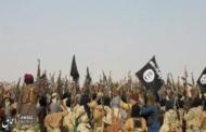 [Al-Qaïda] Le directeur de la DGSE dévoile des images clandestines d'une réunion