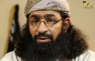 Le leader d'Al-Qaïda dans la Péninsule arabique toujours actif