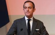 [Affaire Duhamel] Ce qui a poussé Frédéric Mion à démissionner