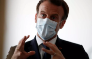 [Virus] Quelles mesures pourrait prendre Macron dans