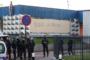 [Policiers roués de coups à Aulnay-sous-Bois] Les suspects remis en liberté