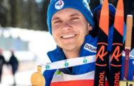 [Biathlon – Mondiaux] L'heure du bilan