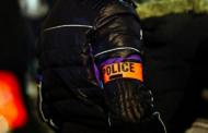 [Essonne] Un nouvel adolescent meurt lors d'une rixe entre bandes