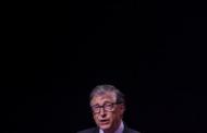 [Covid-19] Bill Gates prévoit la date de la fin de l'épidémie