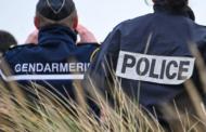 [Loire-Atlantique] Quatre gendarmes blessés par des tirs de fusil à canon scié