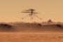 [Mars] Que va faire l'hélicoptère