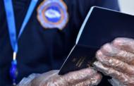 [Passeport Santé] Une ânerie de plus dans la lutte contre le covid