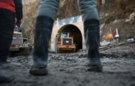 [Inde] Un forage pour tenter de sauver une trentaine d'hommes piégés dans un tunnel