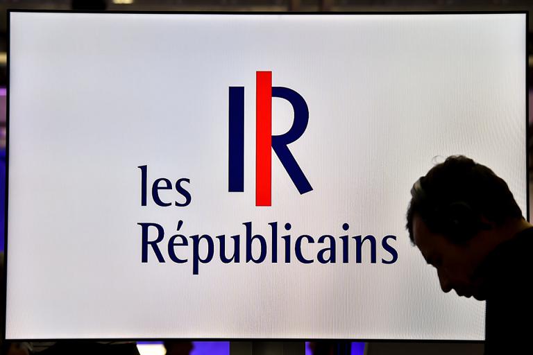 """[Régionales] """"Il n'y aura pas d'accord"""", les élus LR refusent la main tendue de LREM"""
