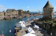 Quelle ville sera la capitale française de la culture ?