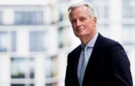 [Présidentielle 2022] Michel Barnier à l'Elysée ?