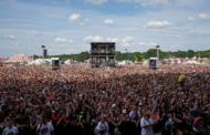 Solidays annule son édition 2021