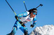 C'est (aussi) l'heure des Mondiaux de biathlon