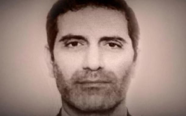 En Iran, un jugement historique