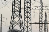 [Electricité] L'Europe a évité de justesse le black-out