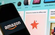Amazon prévoit de recruter 3.000 personnes en France