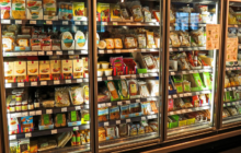 [Ecoscore] Un nouveau label pour les produits alimentaires