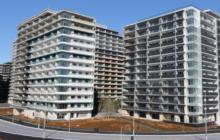 [JO de Tokyo] Le village olympique devient un cauchemar immobilier