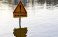 [Inondations] Encore 17 départements du Nord et du Sud-Ouest en alerte