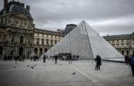 Vers une réouverture des musées: la lettre ouverte des journaux d'art