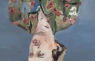 [Metropolitan Museum of Art] Georg Baselitz offre six de ses portraits inversés