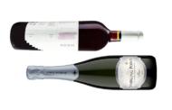 Des vins américains dont vous n'avez probablement jamais entendu parler