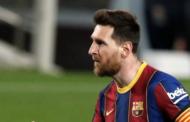 Le Barça, honoré