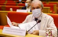 [Régionales 2021] Quelles sont les préconisations du Conseil scientifique ?