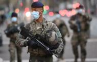 [Terrorisme] En France, ce n'est pas fini
