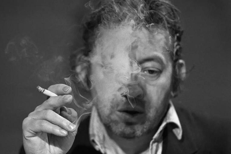 30 ans après, Gainsbourg renaît