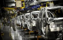 [Economie] L'industrie française peut-elle éviter la sortie de route ?