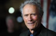 [Cinéma] Clint Eastwood bientôt de retour avec