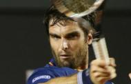 [ATP - Buenos Aires] Andujar et Djere se qualifient pour les huitièmes de finale
