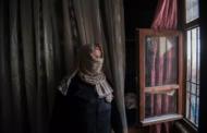 [Turquie] Les réfugiés syriens partis pour rester