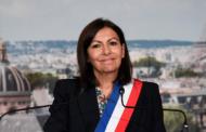 Désormais la mairie de Paris s'oppose à un confinement... le week-end !?