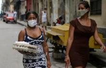 A Cuba, Raul Castro tire sa révérence en pleine crise économique