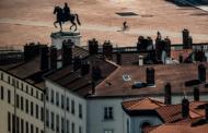 Le Rhône, l'Aube et la Nièvre confinés