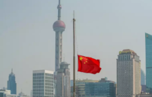 [Chine] Toujours plus de milliardaires, malgré la pandémie