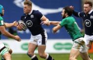 [Tournoi des 6 Nations (J4)] L'Irlande arrache la victoire en Ecosse