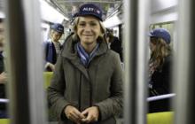 [Régionales] Pécresse en tête en Ile-de-France, selon un sondage