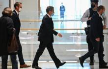 [Présidentielle 2022] Le jugement de Sarkozy va-t-il profiter à la droite ?