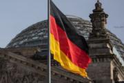 [Covid] L'Allemagne restreint la circulation à la frontière française