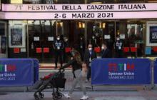 Suranné ? Le Festival de San Remo fête ses 70 ans