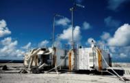 [Polynésie] Le niveau réel de la radioactivité lors des essais nucléaires sous-évaluée