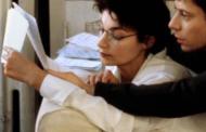 Comment je me suis disputé… (Ma vie sexuelle), Snowpiercer, Spring Breakers… Les films en ligne à voir cette semaine