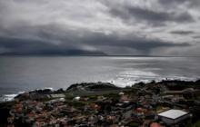 Aux confins des Açores, le vaccin repousse le virus au large