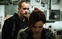 Birdman, La Forme de l'eau, Le Coupable idéal… Les films en ligne à voir cette semaine